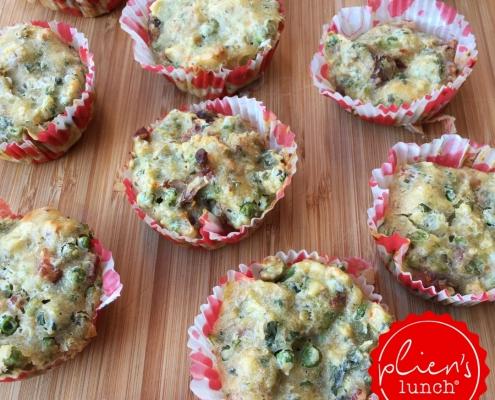 groentemuffins_pliens-lunch