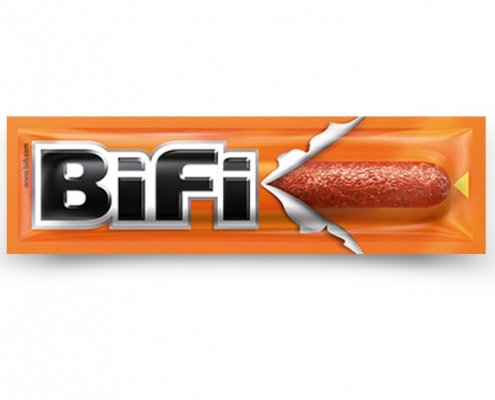bifi_in_broodtrommel