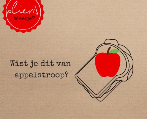 appelstroop_tips_broodbeleg
