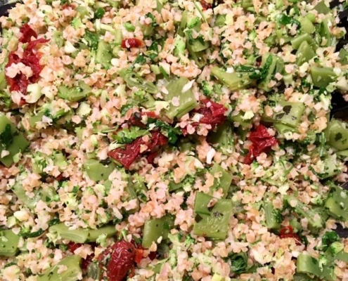 snijbonen_broccoli_vega_pliens-lunch