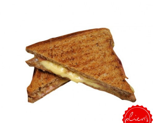 tosti_pliens-lunch