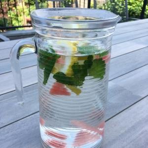 fruit_water