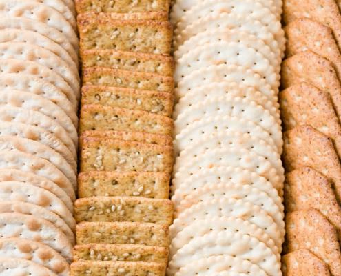 gezondere_crackers