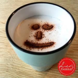 kinder_cappuccino_gezonder_chocolademelk