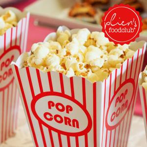 bioscoop_popcorn_bewustkiezen