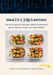 cover_ebook_maaltijdplannen