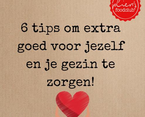 6_tips_goed_voor_jezelf_zorgen
