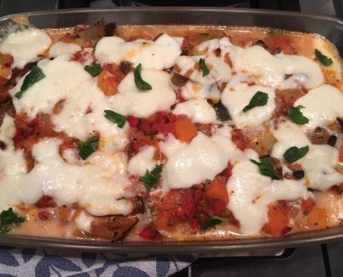 vegetarische_ovenschotel