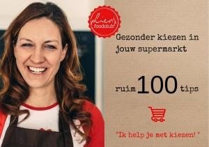 Gezonder_kiezen_in_jouw_supermarkt