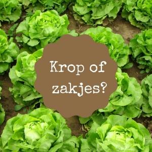 krop_sla_of_zakjes
