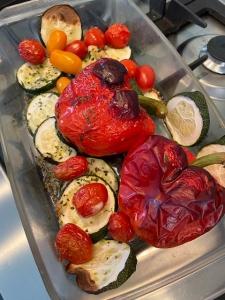 groente_grillen_pliens