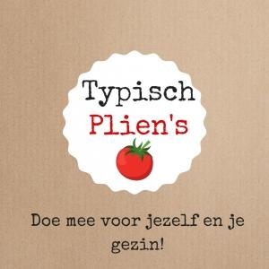 pliens_foodclub